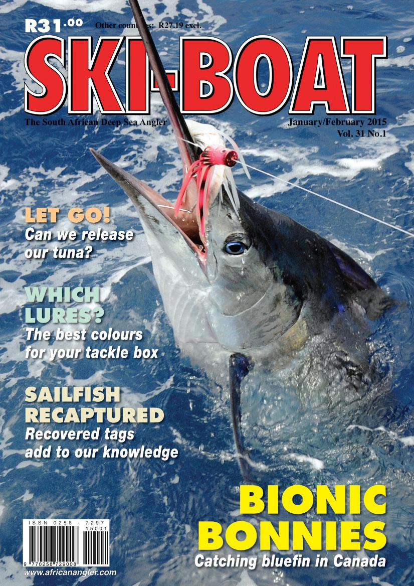 Jan 2015 cover