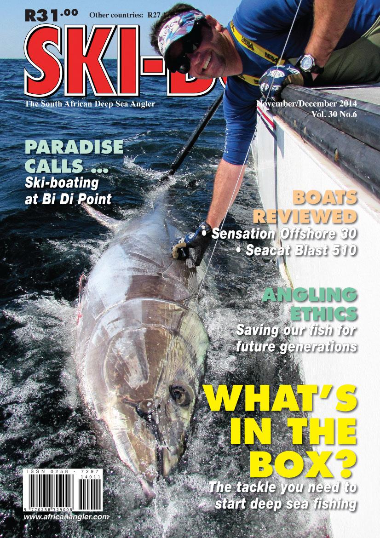 Nov 2014 cover