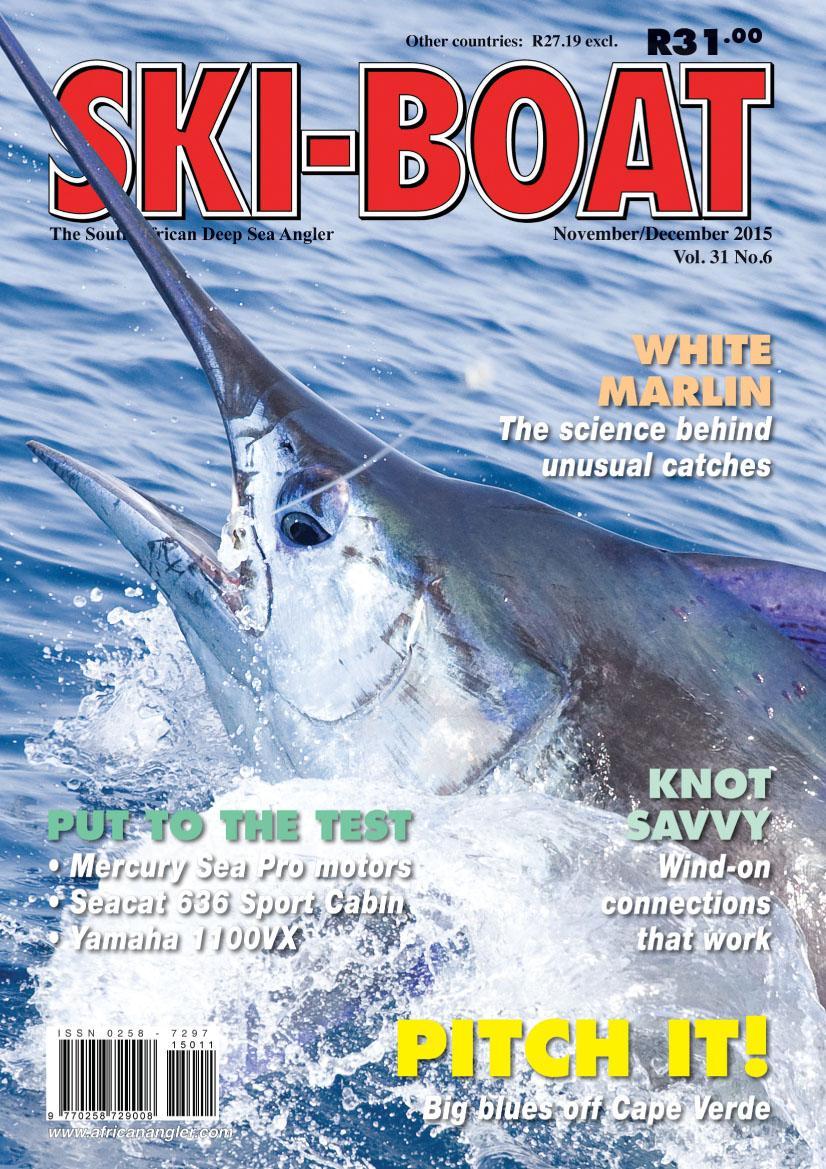 Nov 2015 cover