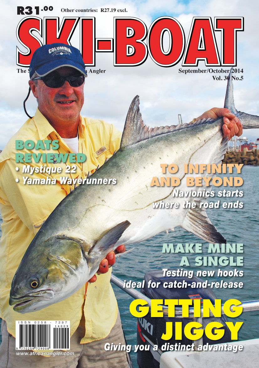 Sept 2014 cover