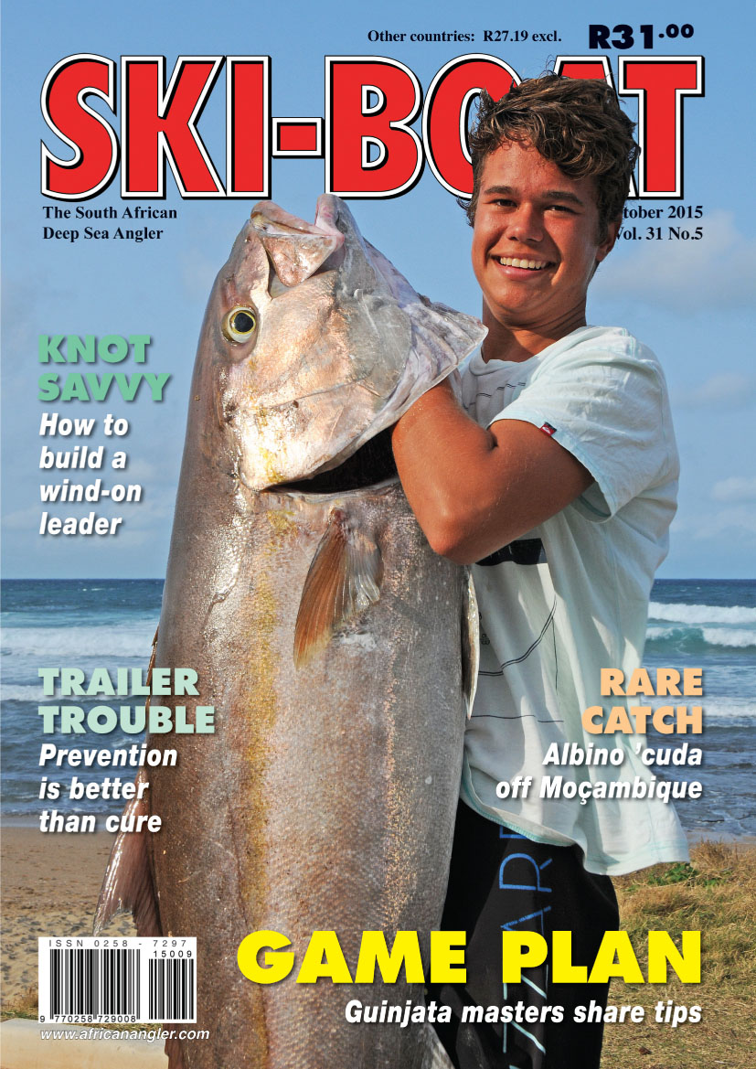 Sept 2015 cover